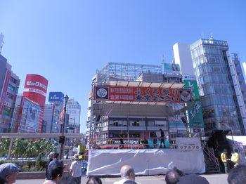 ふくろ祭り1.JPG
